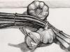 garlic-scallion3_0