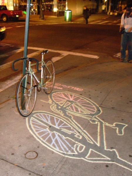 Ellis Gallagher, Smith and Dean, Boerum Hill, Brooklyn, NYC 2007