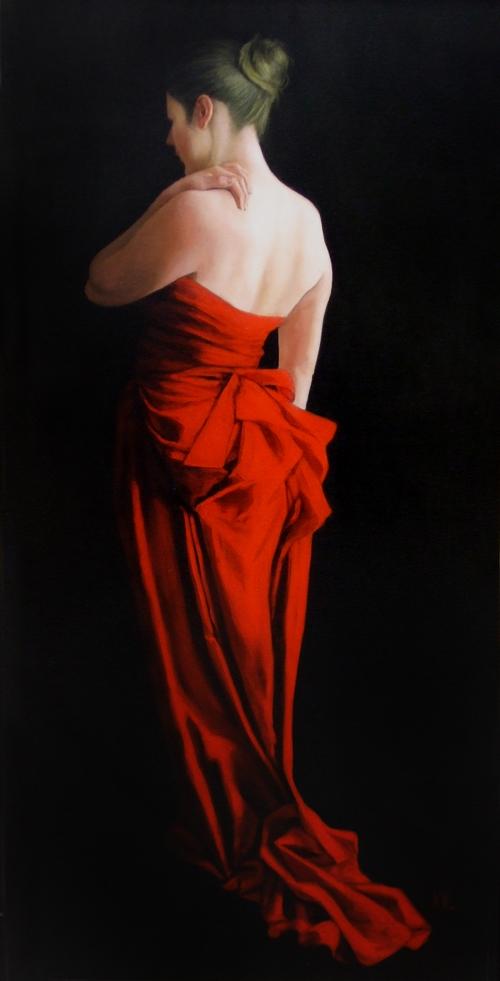 Painting(6) by Stephanie Rew