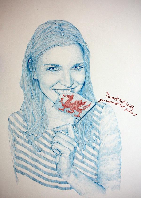 illustration16 by Niki Pilkington