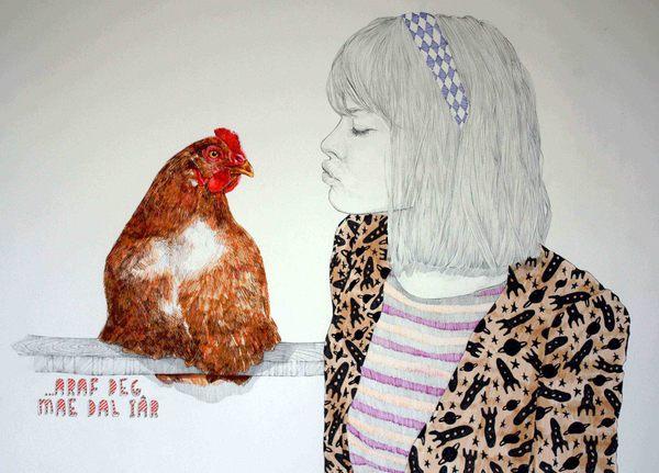 illustration31 by Niki Pilkington